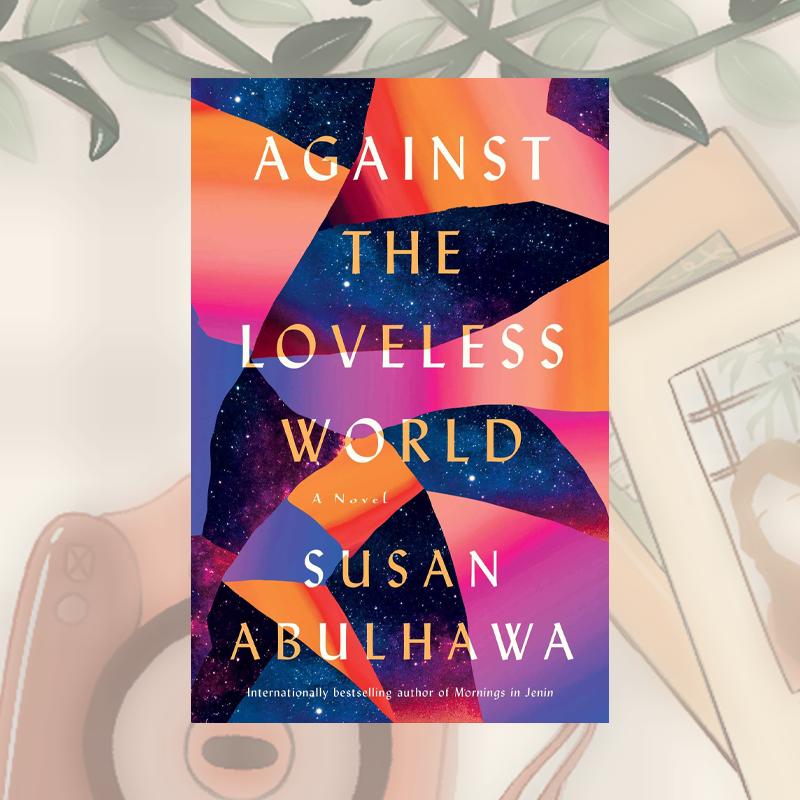 Review: Against the Loveless World
