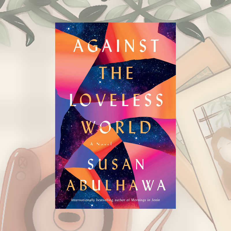 Review: Against the Loveless World